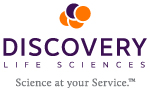 Discovery-Life-Sciences