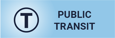 button-transit-banner