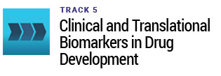 ClinicalandTranslationalBiomarkers-Logo2016