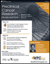 2014 World Pharmaceutical Congress Oncology Brochure