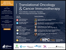 2016 WPC Oncology Brochure